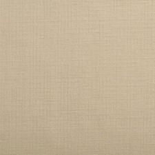 Beige Chenille Decorator Fabric by Duralee