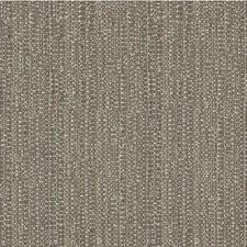 Grey/White Texture Decorator Fabric by Kravet
