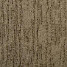 Nickel Decorator Fabric by Duralee