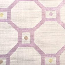 Lilac Decorator Fabric by Duralee