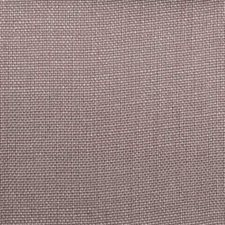 Violet Decorator Fabric by Duralee