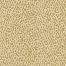 White/Beige Animal Skins Decorator Fabric by Kravet