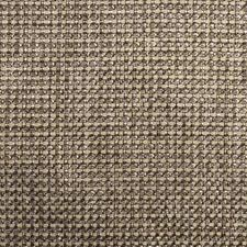 Tobacco Decorator Fabric by Duralee