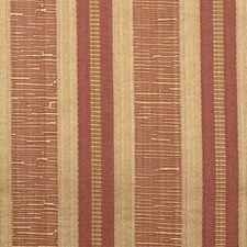 Brick Decorator Fabric by Duralee