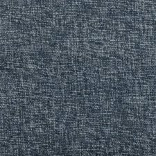 Denim Solid Decorator Fabric by Duralee