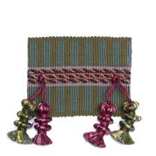 Gems Trim by Fabricut