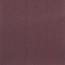 Plum Decorator Fabric by Duralee