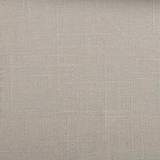 Platinum Decorator Fabric by Duralee