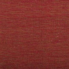 Russett Faux Silk Decorator Fabric by Duralee