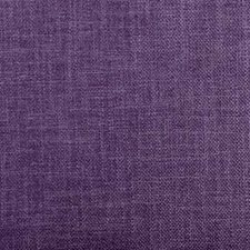 Grape Decorator Fabric by Duralee