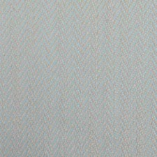 Aqua Herringbone Decorator Fabric by Duralee