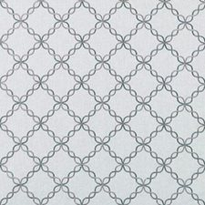Seaglass Diamond Decorator Fabric by Duralee