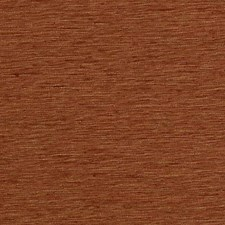 Copper Faux Silk Decorator Fabric by Duralee