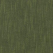 Hunter Basketweave Decorator Fabric by Duralee