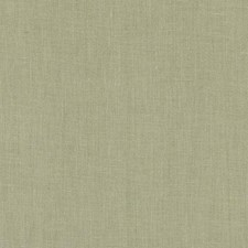 Pine Decorator Fabric by Duralee