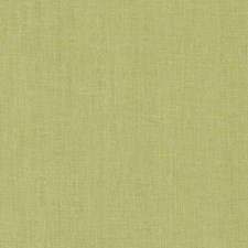 Peridot Solid Decorator Fabric by Duralee