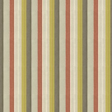 Urban Stripes Decorator Fabric by Kravet