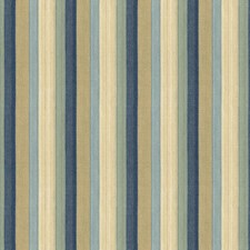 Coast Stripes Decorator Fabric by Kravet