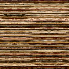 Mesquite Texture Decorator Fabric by Kravet