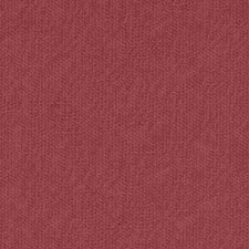 Berry Solid w Decorator Fabric by Duralee
