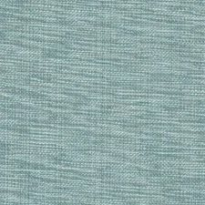 Sea Green Strie Decorator Fabric by Duralee