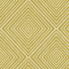 Grass Diamond Decorator Fabric by Kravet