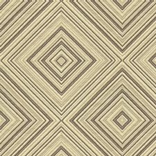 Metro Diamond Decorator Fabric by Kravet