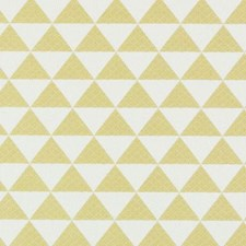 Chartreuse Decorator Fabric by Duralee