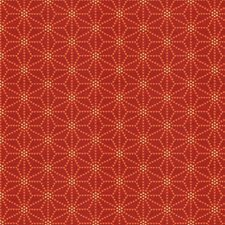Chili Modern Decorator Fabric by Kravet