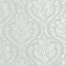 Cloud Damask Decorator Fabric by Duralee