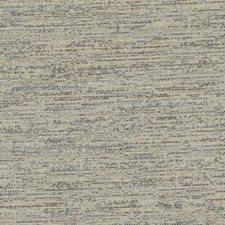 Azure Strie Decorator Fabric by Duralee