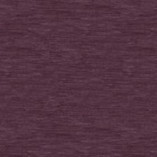 Purple Solids Decorator Fabric by Kravet