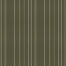 Graphite Contemporary Decorator Fabric by Kravet