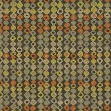 Spellbound Geometric Decorator Fabric by Kravet