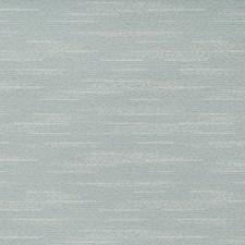 Mineral Modern Decorator Fabric by Kravet