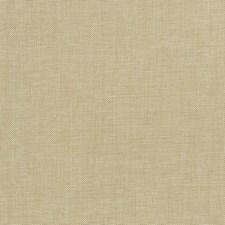 Cornsilk Solid Decorator Fabric by Fabricut
