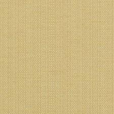 329482 36249 62 Antique Gold by Robert Allen