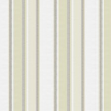 Champagne Stripes Decorator Fabric by Kravet