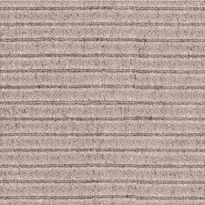 Pebble Solids Decorator Fabric by Kravet
