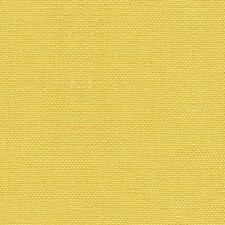 Lemon Solids Decorator Fabric by Kravet