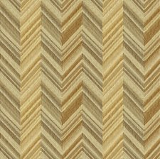 Beige/Brown/Grey Contemporary Decorator Fabric by Kravet