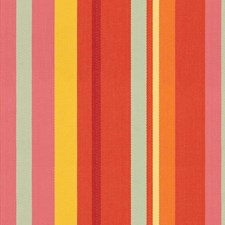 Brights Modern Decorator Fabric by Kravet