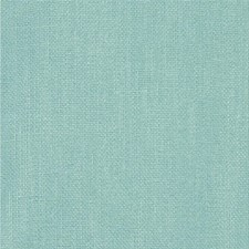Blue/Light Blue Solids Decorator Fabric by Kravet