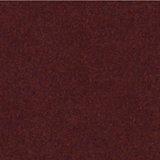 Burgundy/Red/Blue Solids Decorator Fabric by Kravet