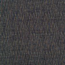 Beige/Dark Blue Texture Decorator Fabric by Kravet