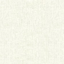 White/Silver Solids Decorator Fabric by Kravet