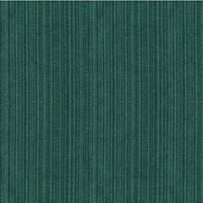 Light Blue/Blue Stripes Decorator Fabric by Kravet