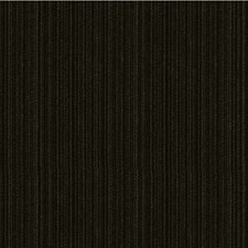 Brown/Grey Stripes Decorator Fabric by Kravet