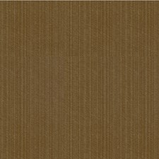 Taupe/Grey Stripes Decorator Fabric by Kravet