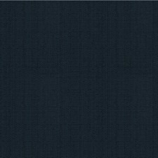 Dark Blue/Black Solids Decorator Fabric by Kravet